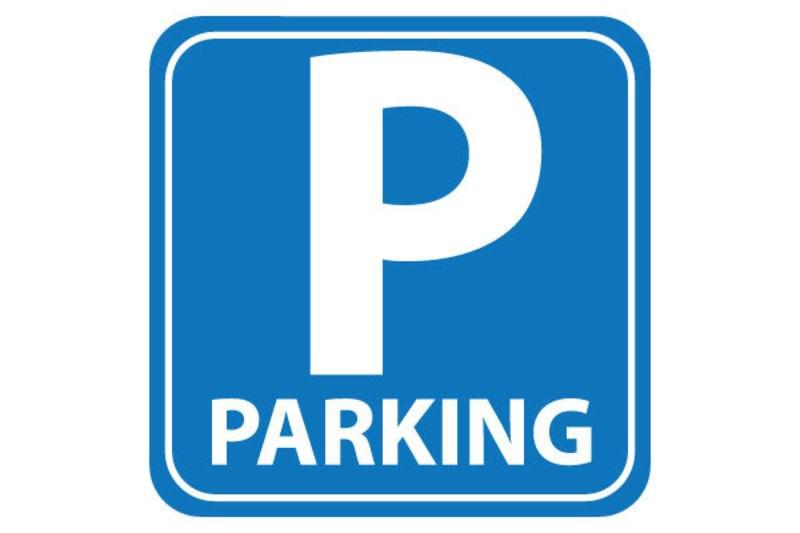 Location parking Toulon 65€ CC - Photo 1