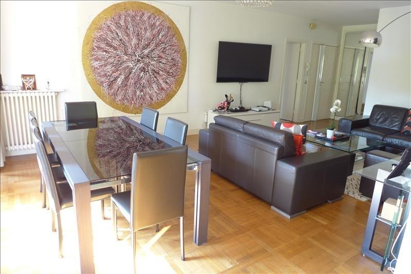 Location appartement Garches 2400€ CC - Photo 4