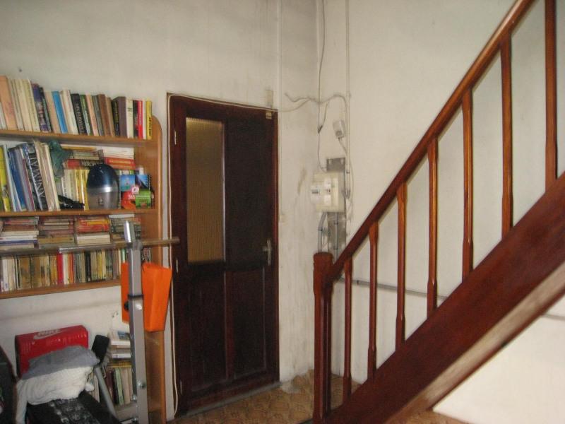 Sale house / villa Bry-sur-marne 399000€ - Picture 3