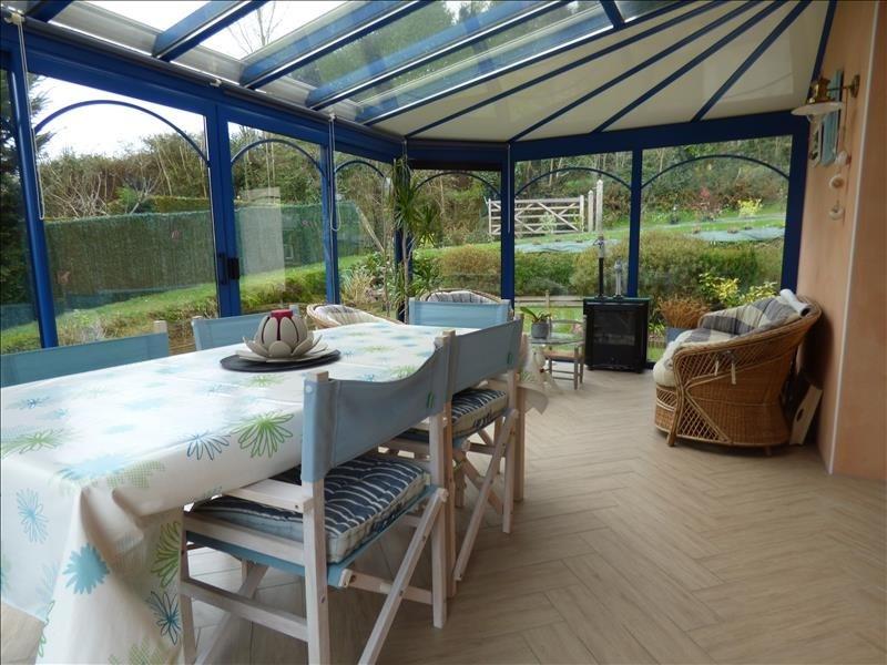 Vente maison / villa Octeville 229928€ - Photo 4