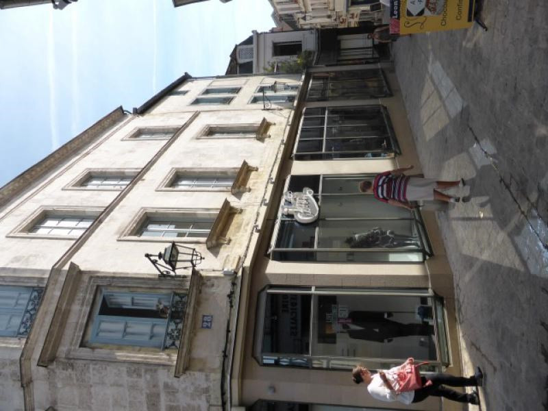 Sale building Auxerre 750 000€ - Picture 7