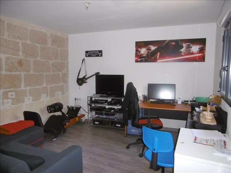 Vente maison / villa Aimargues 254000€ - Photo 8
