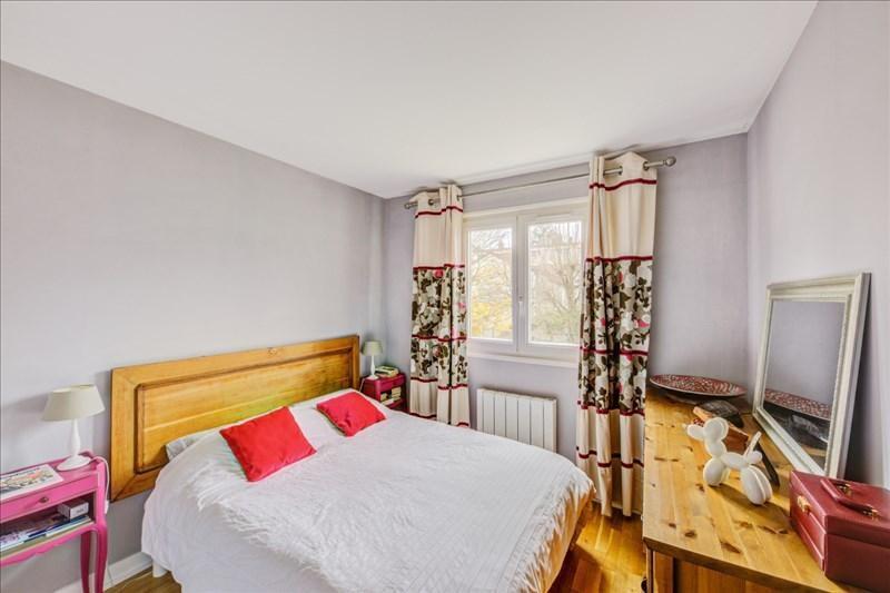 Vente appartement Chatou 398000€ - Photo 5