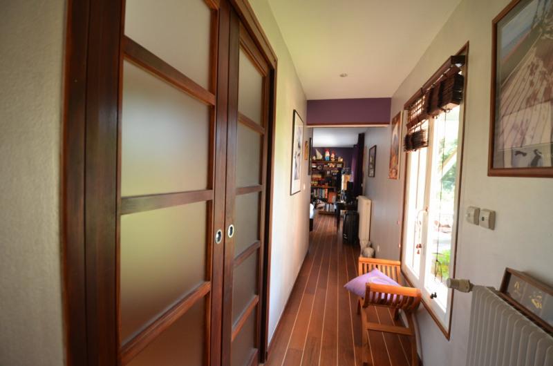 Vente de prestige maison / villa Croissy-sur-seine 1397000€ - Photo 7