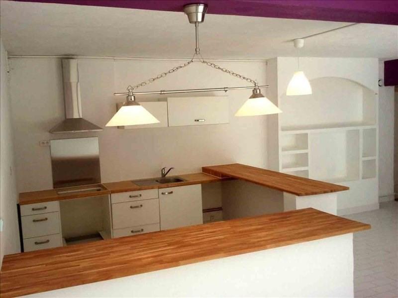 Deluxe sale house / villa St mandrier sur mer 855000€ - Picture 11