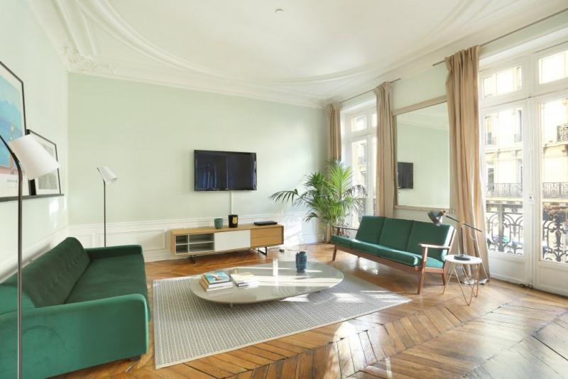 Aрендa квартирa Paris 1er 4200€ CC - Фото 3