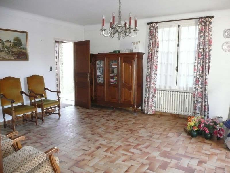 Vendita casa Carpentras 276900€ - Fotografia 2