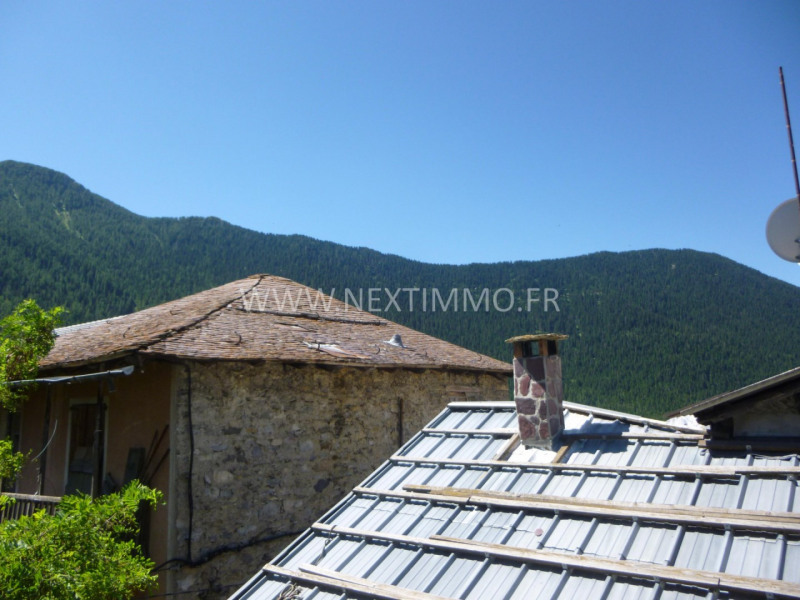 Sale house / villa Valdeblore 149 000€ - Picture 23