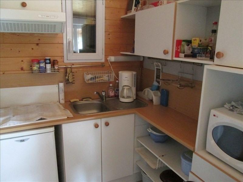 Vente maison / villa Bias 80600€ - Photo 3