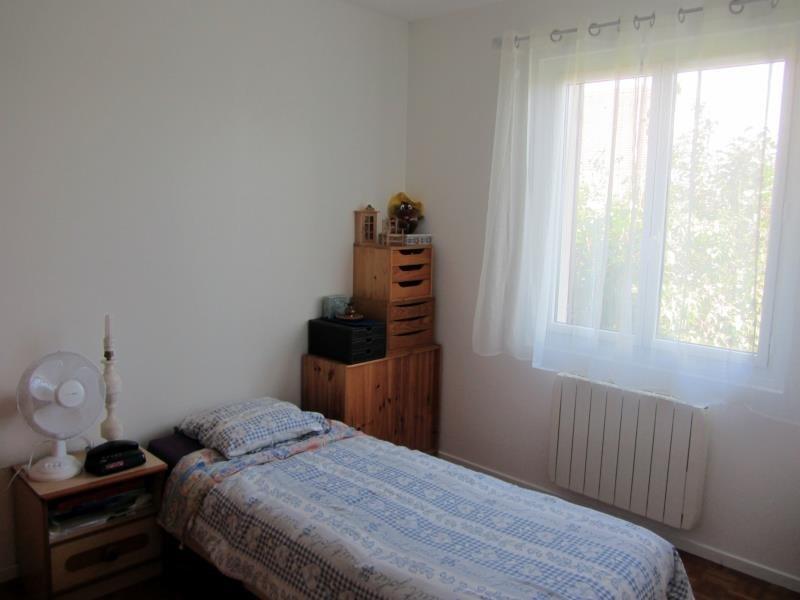 Sale house / villa Osny 355000€ - Picture 8