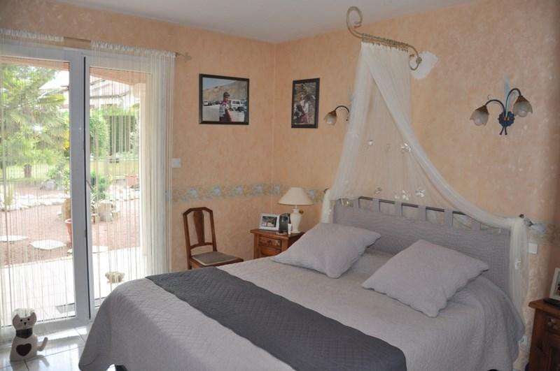 Vente maison / villa Villefranche-sur-saône 475000€ - Photo 11