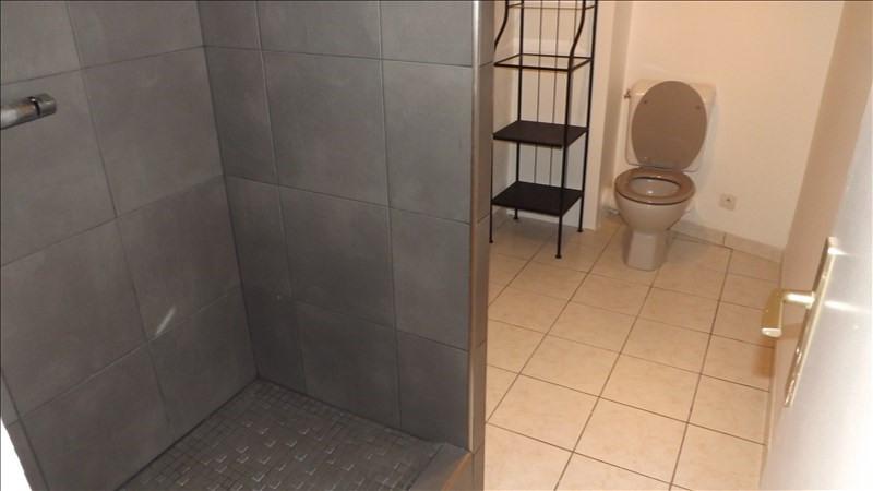 Location appartement Meaux 720€ CC - Photo 4