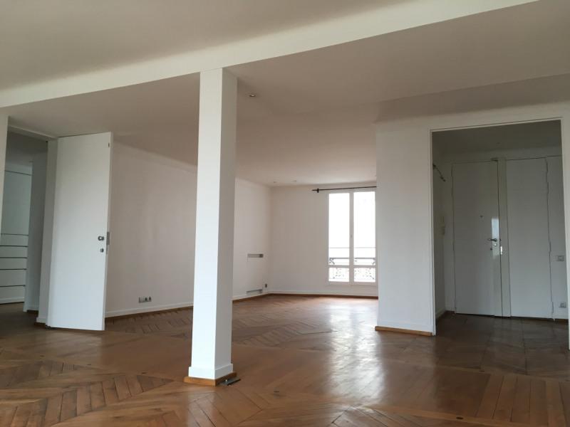 Location appartement Paris 8ème 5520€ CC - Photo 2