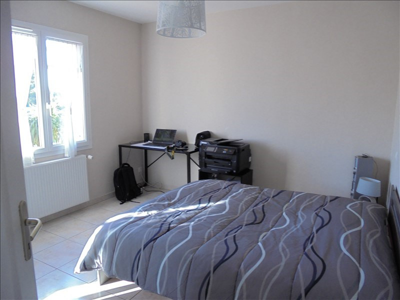 Sale house / villa Canet 370000€ - Picture 7