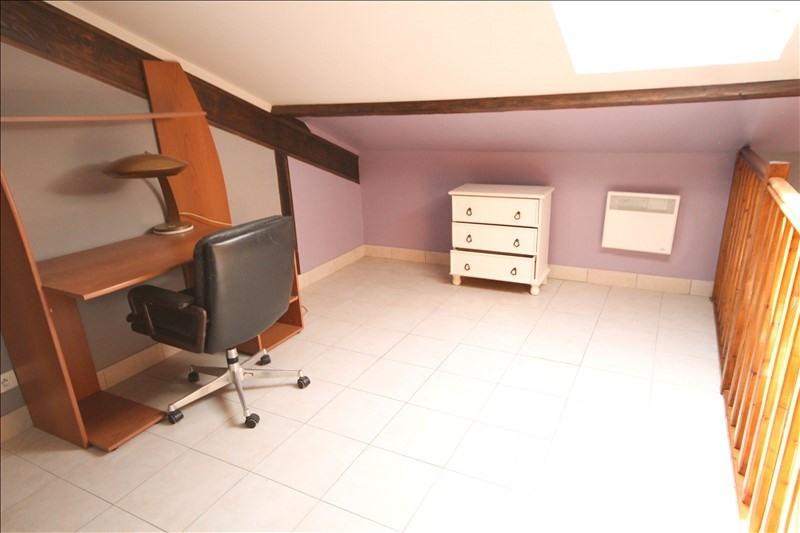 Verkoop  appartement Vitry sur seine 250000€ - Foto 5