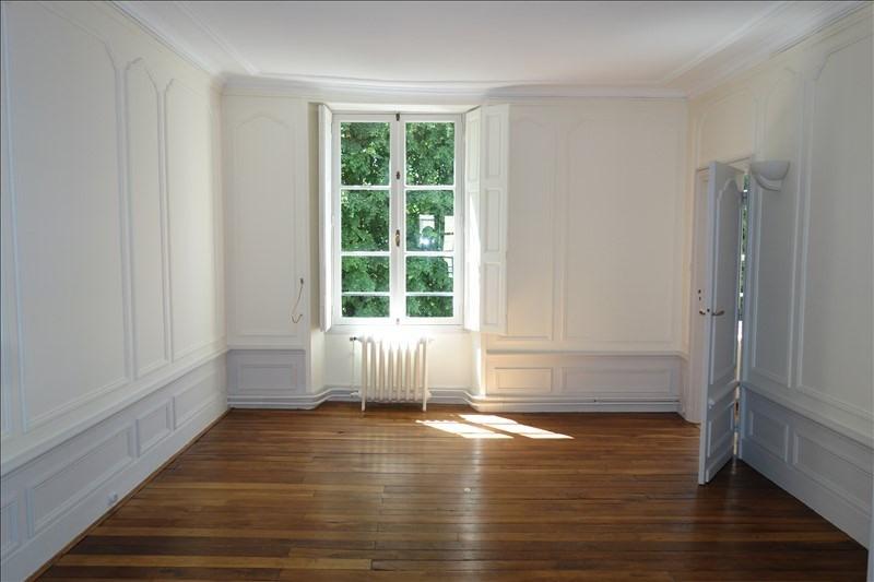Location appartement Versailles 2845€ CC - Photo 10