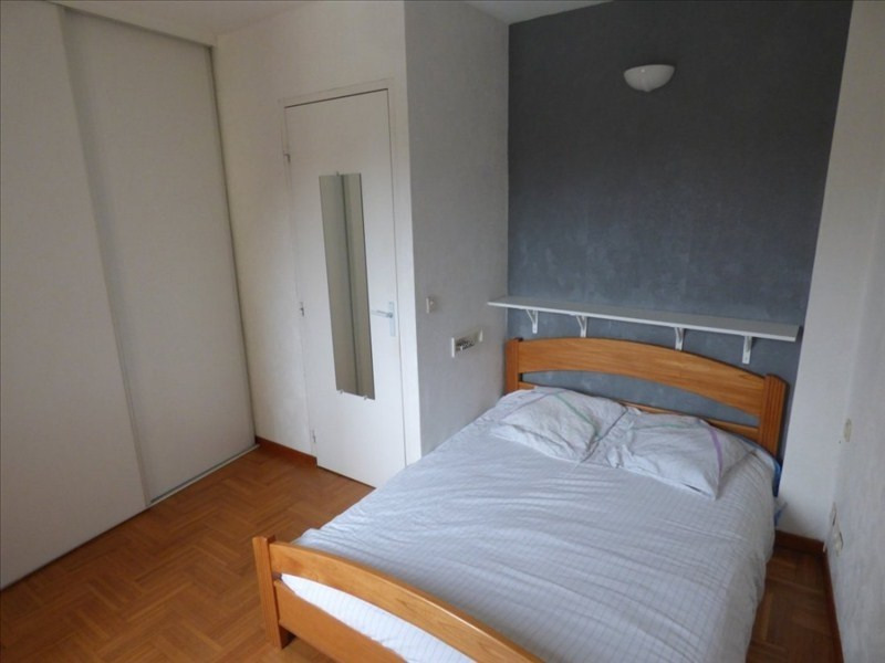 Vente maison / villa Villejuif 659000€ - Photo 7