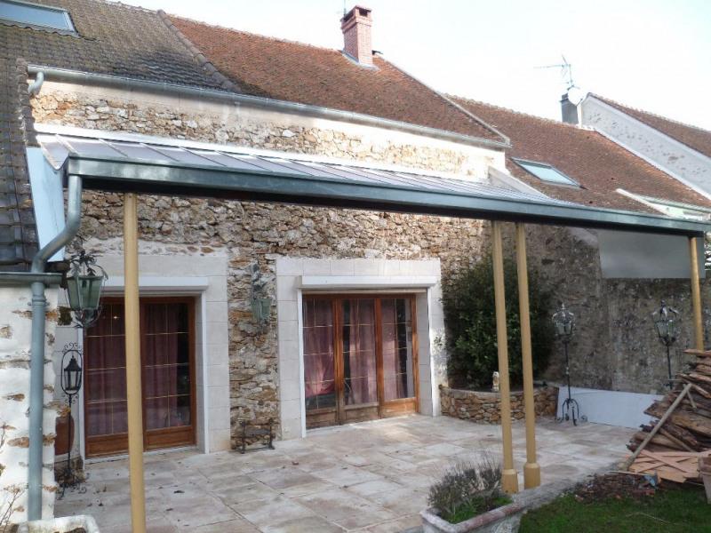 Sale house / villa Saint augustin 690000€ - Picture 4