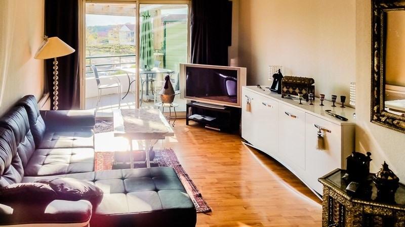 Vente appartement Lons 100000€ - Photo 2