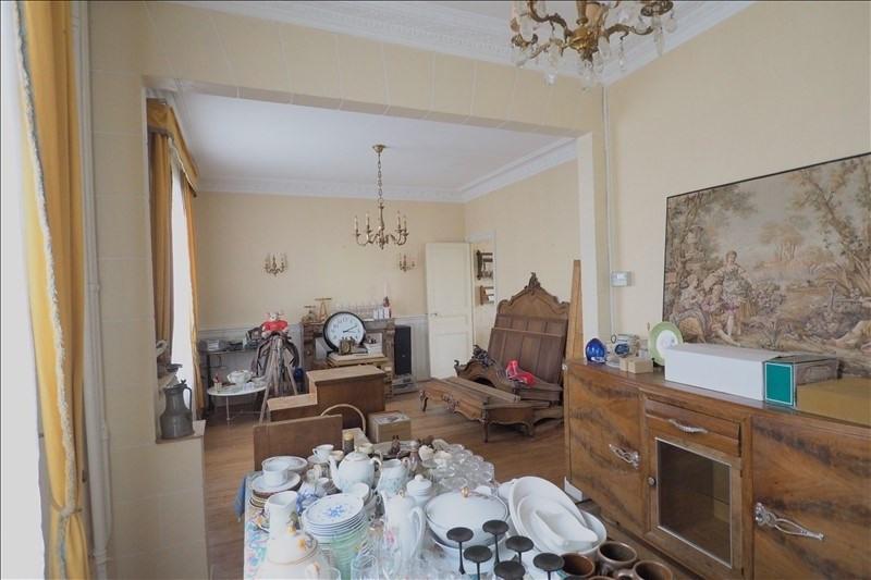 Vente maison / villa Caen 280000€ - Photo 6