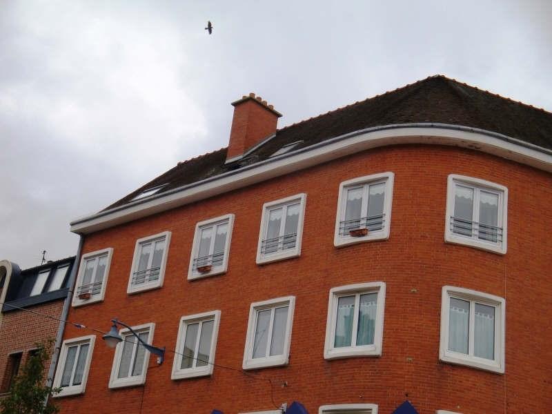 Vente appartement Arras 189000€ - Photo 1