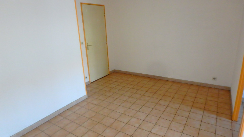Rental apartment Toulouse 490€ CC - Picture 9