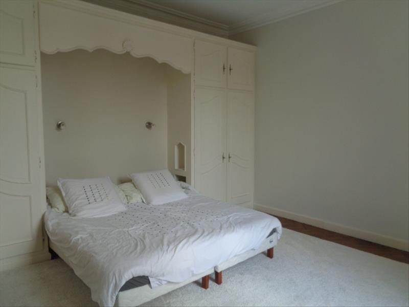 Vente de prestige maison / villa Chateaubriant 291200€ - Photo 7