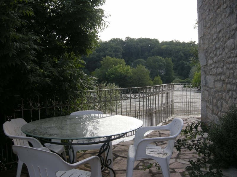 Vente maison / villa Bonnes 525 000€ - Photo 9