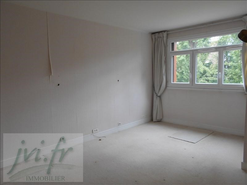 Vente appartement Montmorency 399 000€ - Photo 6