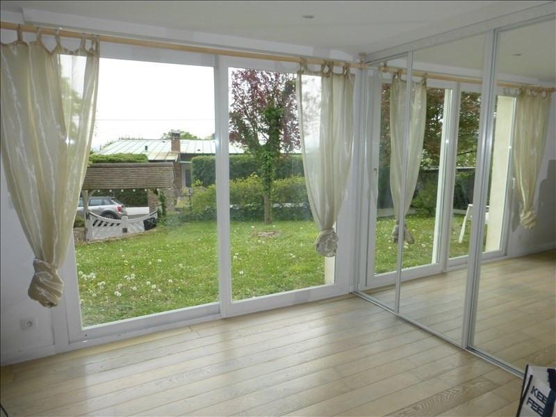 Vente maison / villa Deuil la barre 810000€ - Photo 9