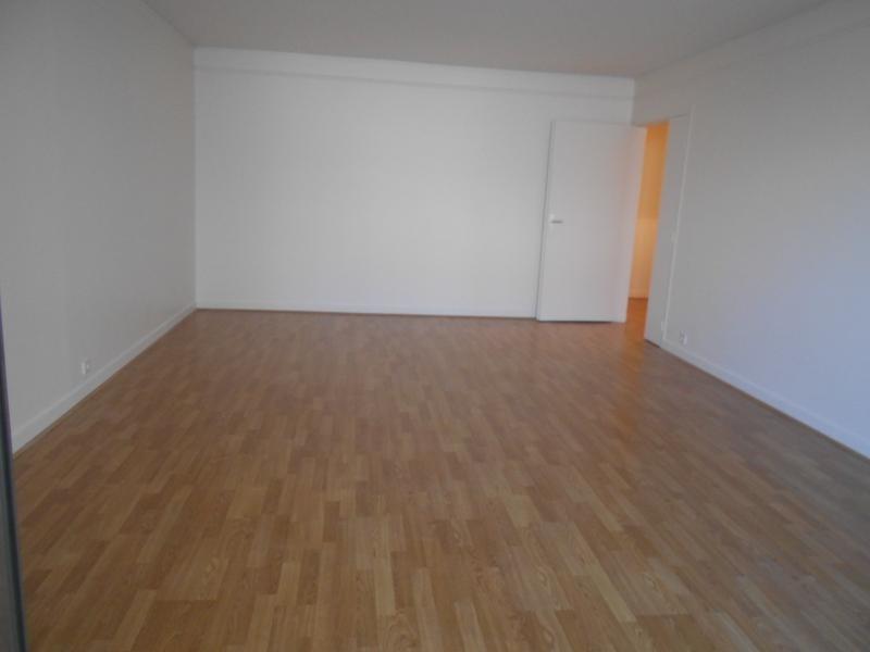 Location appartement Boulogne 2459€ CC - Photo 3