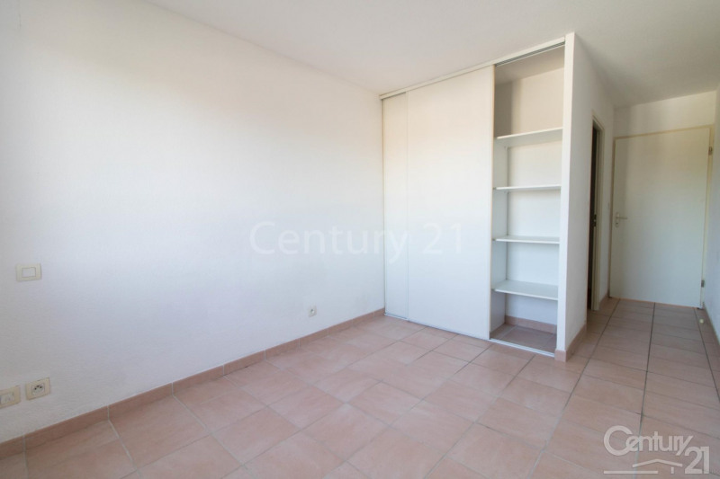 Vente appartement Toulouse 230 440€ - Photo 8