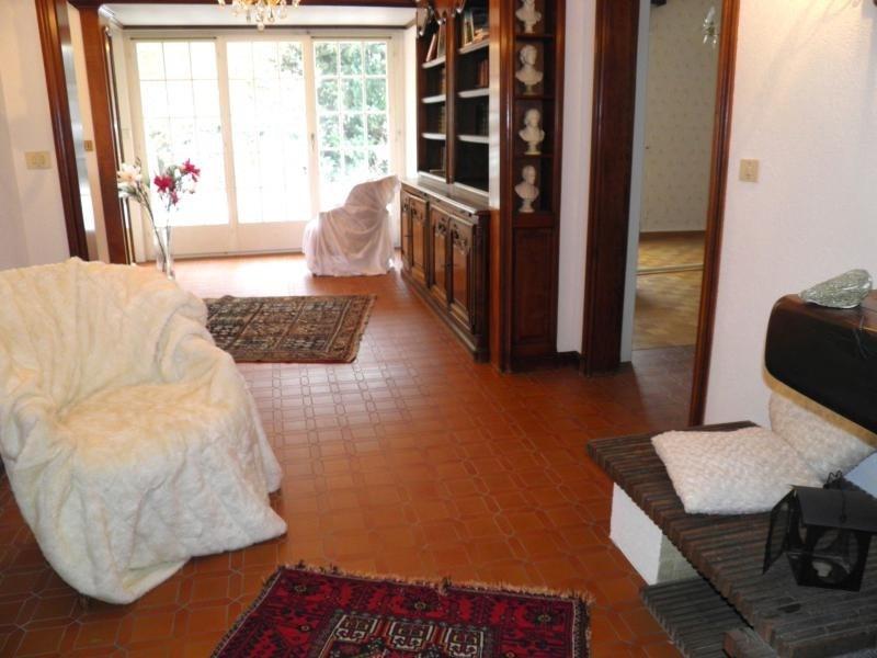 Vente maison / villa Jettingen 336000€ - Photo 2