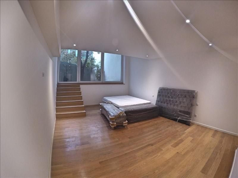 Vente de prestige loft/atelier/surface Courbevoie 1690000€ - Photo 6