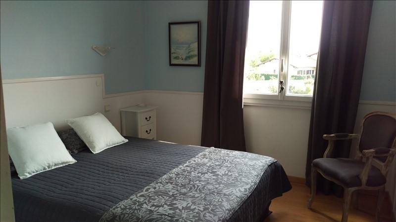 Vente maison / villa Montauban 335000€ - Photo 10