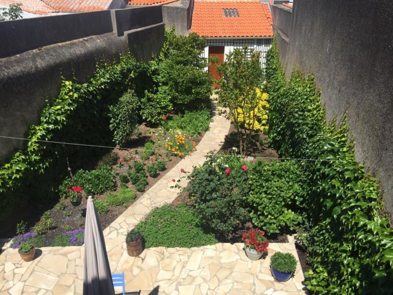 Vente de prestige maison / villa Les sables d olonne 632000€ - Photo 9