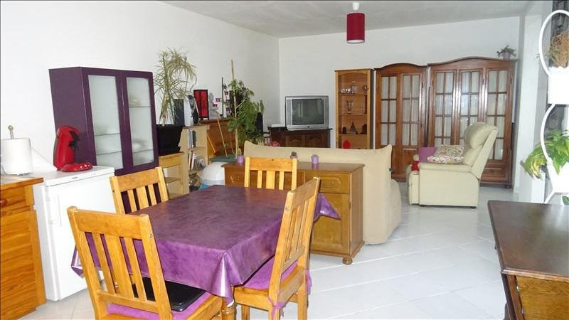 Vente maison / villa Corbeil essonnes 167000€ - Photo 2