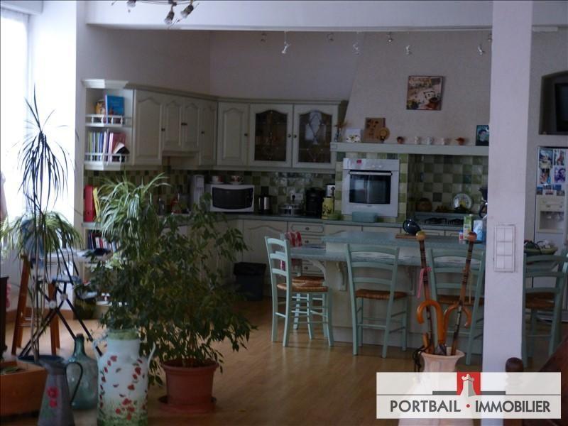 Vente maison / villa Villeneuve sur lot 196500€ - Photo 2