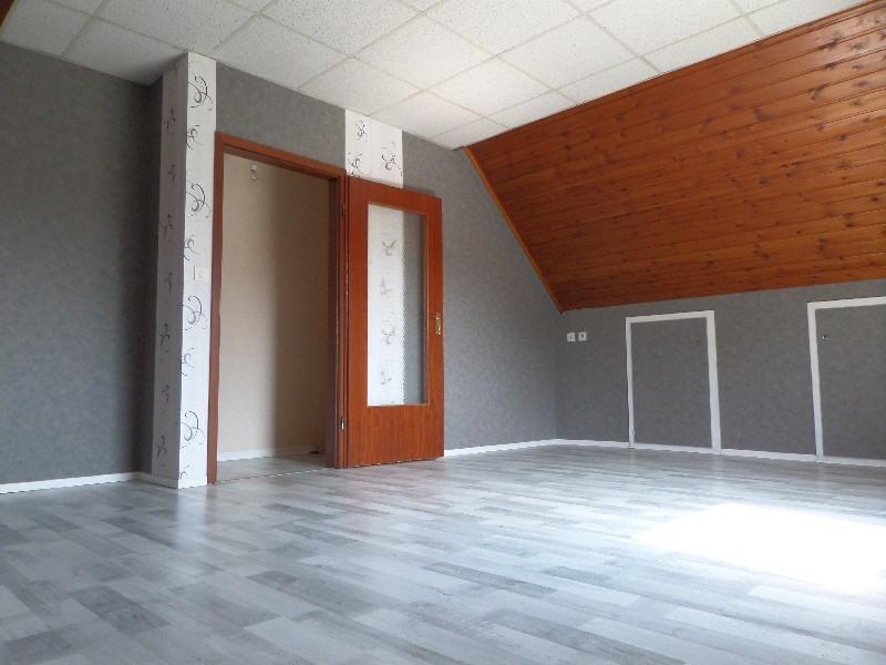 Revenda casa Colmar 234000€ - Fotografia 2
