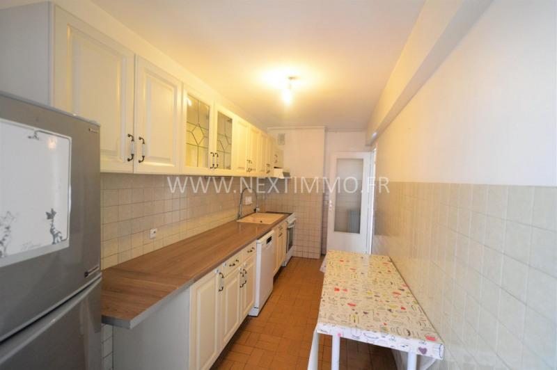 Revenda apartamento Roquebrune-cap-martin 239000€ - Fotografia 5