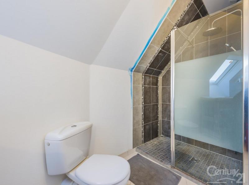 Revenda casa Escoville 329000€ - Fotografia 17
