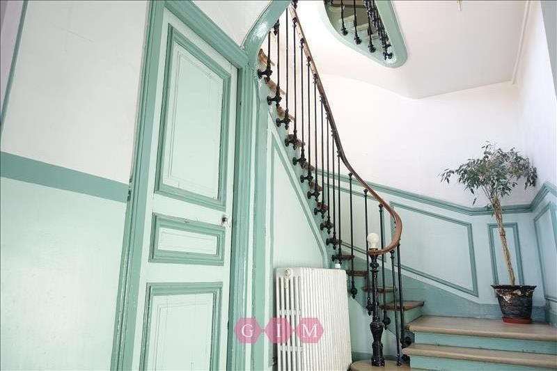 Location appartement Andresy 599€ CC - Photo 4