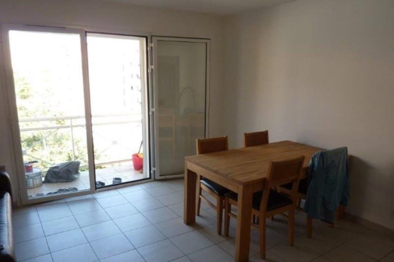 Rental apartment Ajaccio 650€ CC - Picture 3