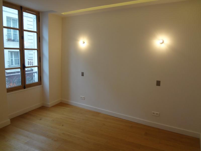 Sale apartment Paris 7ème 520000€ - Picture 6
