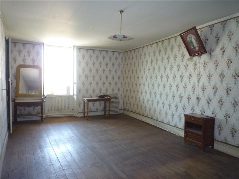 Sale house / villa Culoz 146500€ - Picture 2