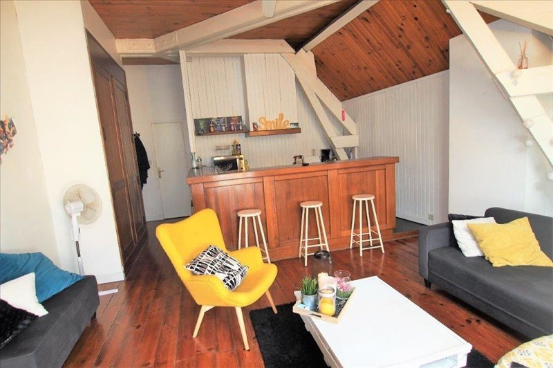 Vente appartement Albi 120 000€ - Photo 3