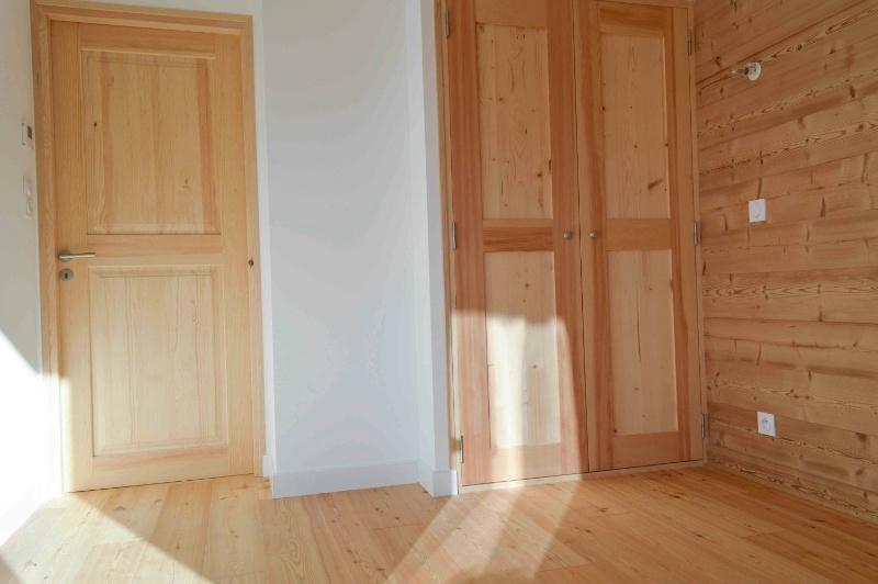 Investissement Maison 5 pièces 100m² Saint-Sorlin-d'Arves