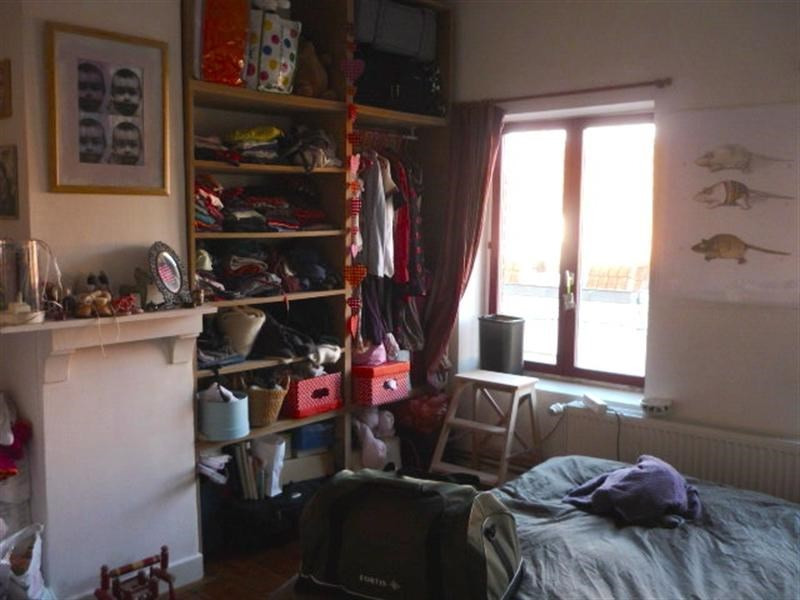 Sale house / villa Lille 143 000€ - Picture 8