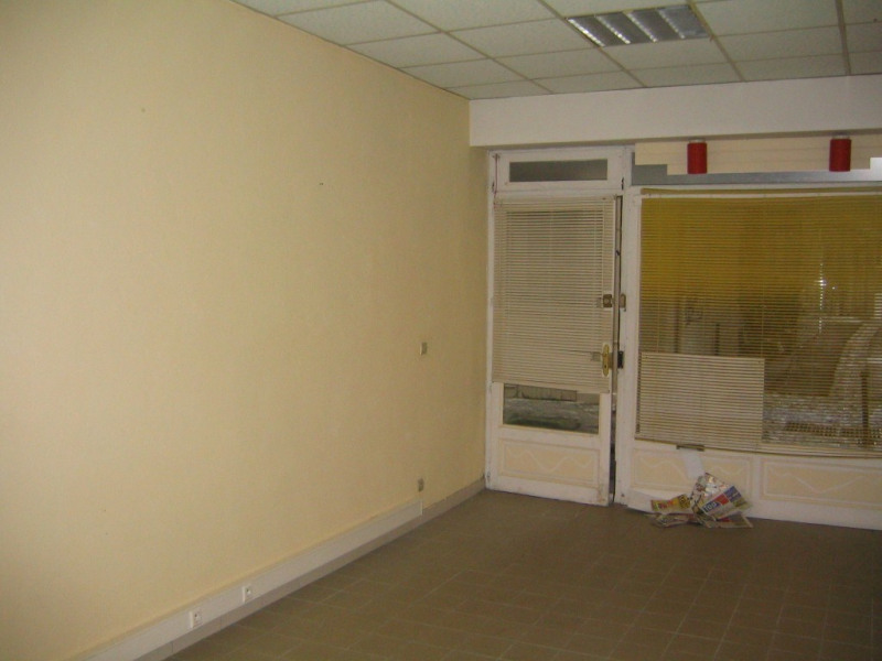 Location boutique Aubenas 225€ CC - Photo 2