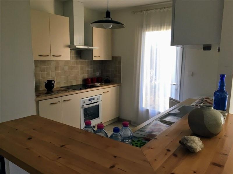Venta  casa Soustons 262000€ - Fotografía 3